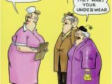 Funny Doctor Birthday Cards Doctor 39 S Office Samples 1 Card 1 Envelope Nobleworks