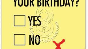 Funny Drunk Birthday Cards Do You Ever Get Drunk Birthday Card Nobleworkscards Com