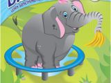 Funny Elephant Birthday Card Did U Know Cards Did U Know Limited Animal Fun Facts