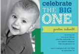 Funny First Birthday Invitation Wording 16 Best First Birthday Invites Printable Sample