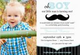 Funny First Birthday Invitation Wording 1st Birthday Invitation Wording Ideas From Purpletrail