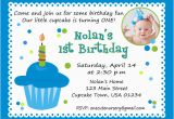 Funny First Birthday Invitation Wording First Birthday Invitation Wording Bagvania Free