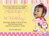 Funny First Birthday Invitation Wording Funny 1st Birthday Invitation Wording Ideas First