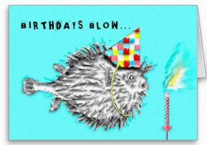 Funny Fishing Birthday Cards 98 Best Ideas About Theme On Pinterest