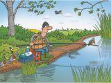 Funny Fishing Birthday Cards Birthday Quotes Funny Fishing Quotesgram