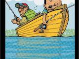 Funny Fishing Birthday Cards Fish Sticks Funny Birthday Card Greeting Cards Hallmark