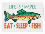 Funny Fishing Birthday Cards Fishing Birthday Quotes Quotesgram