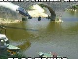 Funny Fishing Birthday Memes Funny Fishing Memes Bass Fishing Texas Fishing forum