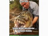 Funny Fishing Birthday Memes top 20 Fishing Memes On the Internet