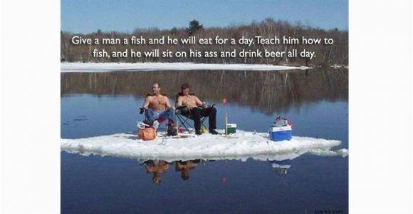 Funny Fishing Birthday Memes top 20 Fishing Memes On the Internet