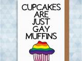 Funny Gay Birthday Cards 20 Best Greeting Cards Images On Pinterest Greeting
