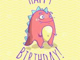 Funny Gay Birthday Cards Template Funny Birthday Card Template Make A Wish and