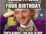 Funny Gay Birthday Meme 152 Best Images About Natal Day Celebrations On Pinterest
