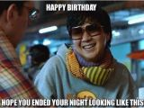 Funny Gay Birthday Meme Happy 30th Birthday Quotes and Wishes with Memes and Images