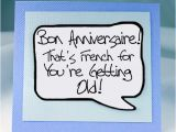 Funny Getting Old Birthday Cards Getting Old Birthday Quotes Quotesgram