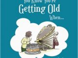 Funny Getting Old Happy Birthday Quotes Funny Quotes About Old Age Quotesgram