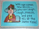 Funny Getting Old Happy Birthday Quotes Getting Older Funny Birthday Quotes Quotesgram