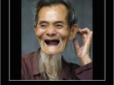 Funny Getting Old Happy Birthday Quotes Wise Saying What is It Chinese 4 Beginners