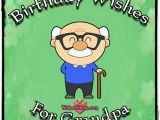 Funny Grandpa Birthday Cards 90 Birthday Wishes and Messages for Grandparents Happy