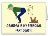 Funny Grandpa Birthday Cards Funny Grandpa Card Grandpa Birthday Card Ideas and Cards