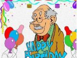 Funny Grandpa Birthday Cards Happy Birthday Grandpa Funny Quotes Quotesgram
