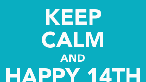 Funny Happy 14th Birthday Quotes 14th Birthday Quotes Funny Quotesgram