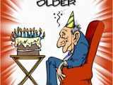 Funny Happy 25th Birthday Quotes 25th Birthday Quotes Quotesgram