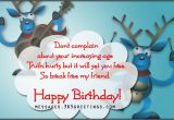 Funny Happy 25th Birthday Quotes Happy 25th Birthday Quotes Quotesgram