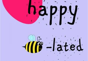 Funny Happy Belated Birthday Quotes Belated Birthday Wishes Send Late Birthday Wishes to