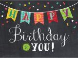 Funny Happy Birthday Banners 335 Best Birthday Funny Images On Pinterest Birthday