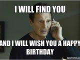 Funny Happy Birthday Meme for Girl Incredible Happy Birthday Memes for You top Collections