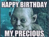 Funny Happy Birthday Meme for Girl Most Funniest Birthday Memes Let 39 S Insult People