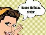 Funny Happy Birthday Memes for Her Happy Birthday Sister Meme and Funny Pictures