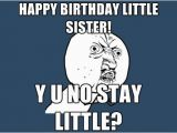 Funny Happy Birthday Memes for Sister 40 Birthday Memes for Sister Wishesgreeting