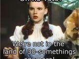 Funny Happy Birthday Movie Quotes Best 25 40th Birthday Quotes Ideas On Pinterest 40