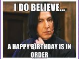 Funny Happy Birthday Movie Quotes Birthday Memes with Famous People and Funny Messages