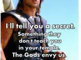 Funny Happy Birthday Movie Quotes Happy Birthday Brad Pitt Troy 2004 Memorable Movie