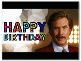Funny Happy Birthday Movie Quotes Zoolander Friendship Quote Her Quotes