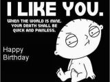 Funny Happy Birthday Pic Quotes 20 top Class Collection Of Funny Birthday Quotes Quotes