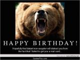 Funny Happy Birthday Pics and Quotes Funny Quotes Happy 13th Birthday Quotesgram