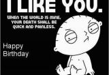 Funny Happy Birthday Picture Quotes 20 top Class Collection Of Funny Birthday Quotes Quotes