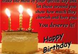 Funny Happy Birthday Picture Quotes Funny Birthday Quotes for Wife Quotesgram