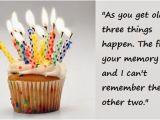 Funny Happy Birthday Quotes and Pictures 20 Cherishable Birthday Quotes