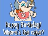 Funny Happy Birthday Quotes and Pictures Happy Birthday Cards Images Quotes Sms and Sayings