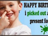 Funny Happy Birthday Quotes and Pictures Hd Birthday Wallpaper Funny Birthday Wishes
