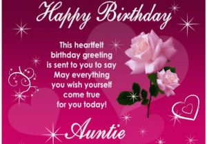 Funny Happy Birthday Quotes For Aunt Top 40 Birthday Wishes For Aunt