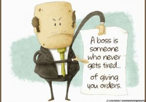 Funny Happy Birthday Quotes for Boss Birthday Wishes for Boss Quotes and Messages