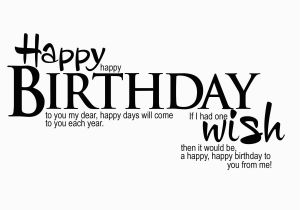 Funny Happy Birthday Quotes for Boss Happy Birthday Boss Funny Quotes Quotesgram