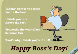 Funny Happy Birthday Quotes for Boss Happy Birthday Cards for Boss