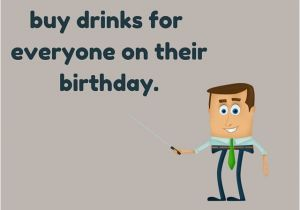 Funny Happy Birthday Quotes for Boss Happy Birthday Wishes for My Boss